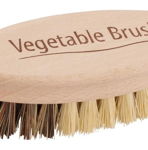 Brosse légumes