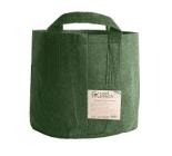 Root pouch vert