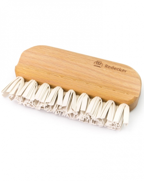 brosse anti peluche petite