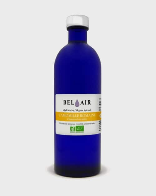 HY_CamomilleRomaine_200mL