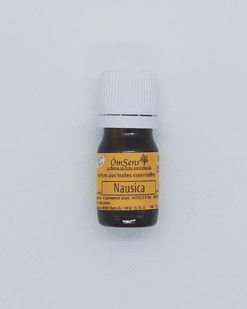 Nausica