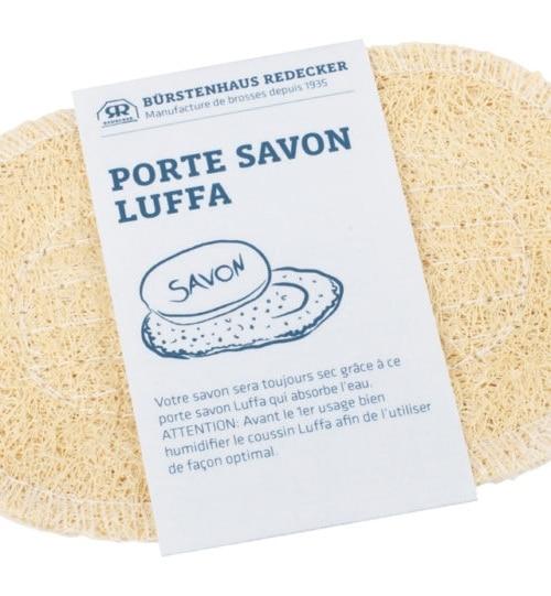 Porte-savon-luffa-800x541