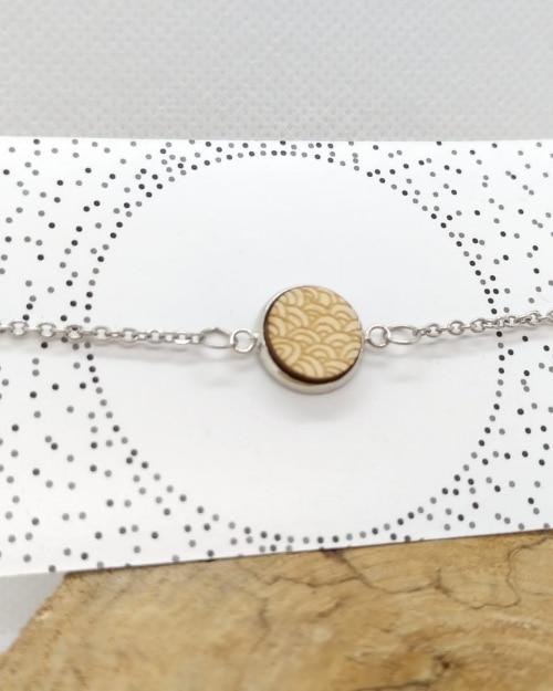 bracelet MW