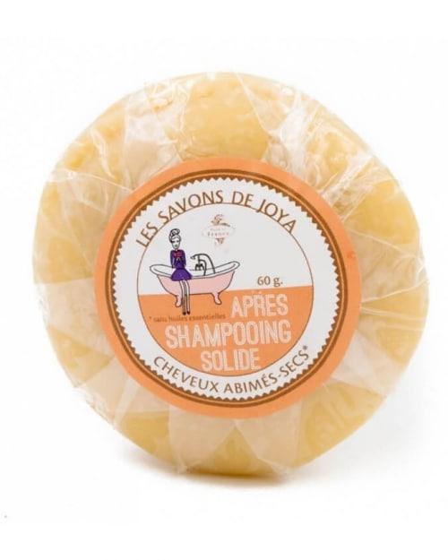 apres-shampoing-solide-cheveux-abimes-et-secs-savons-de-joya