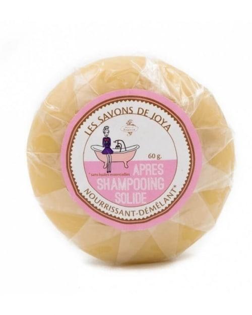 apres-shampoing-solide-nourrissant-et-demelant-savons-de-joya