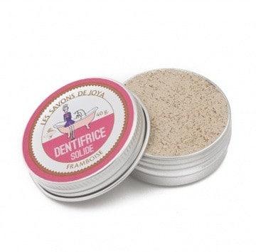dentifrice-solide-vegan-a-la-framboise-40gr-en-boite-metallique-rechargeable-35c