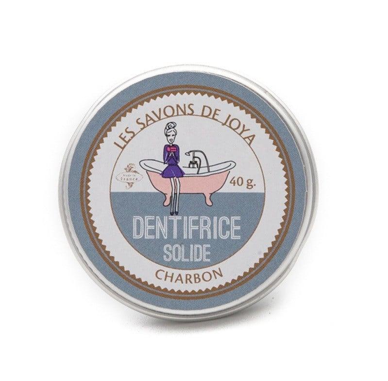 dentifrice-solide-vegan-menthe-charbon-40-g-en-boite-metallique-rechargeable-afd