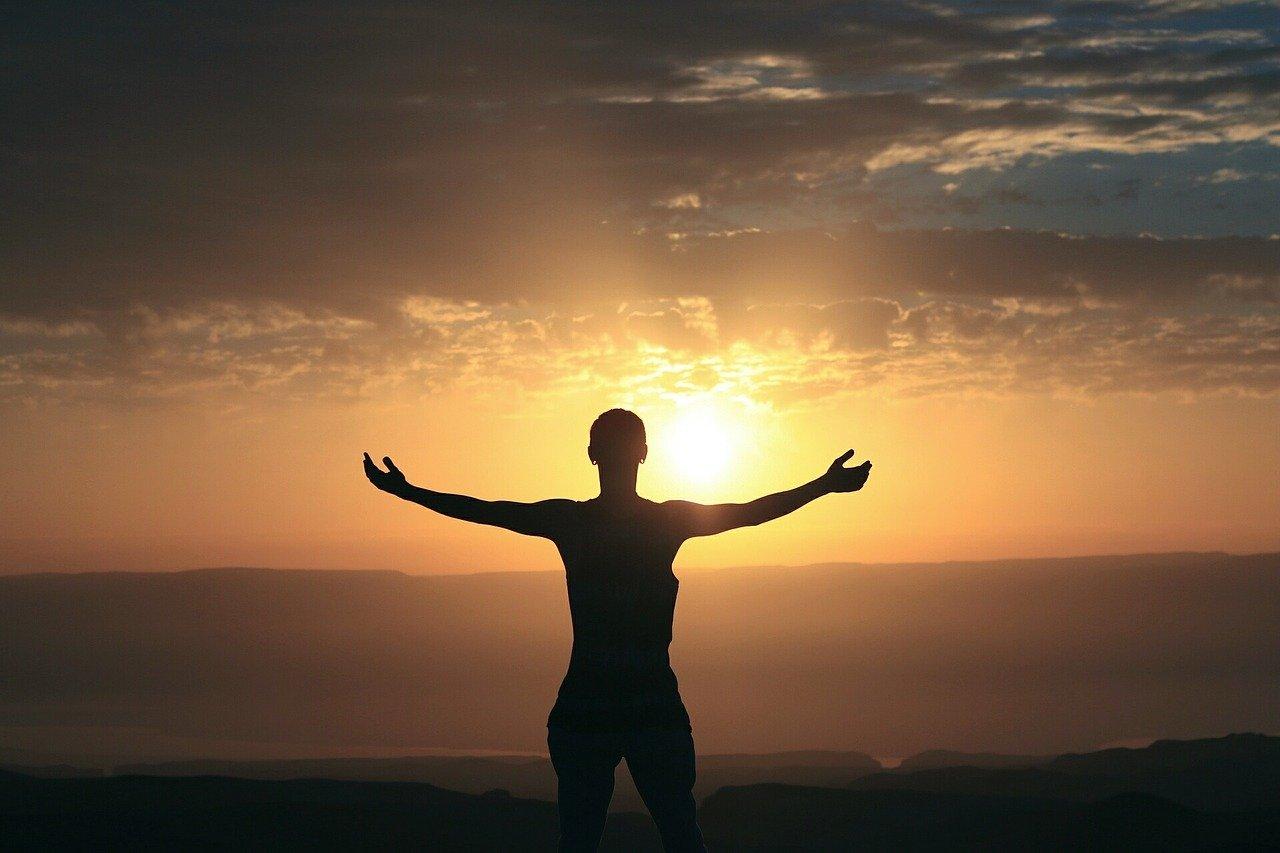 C'est quoi, en vrai, la spiritualité ?