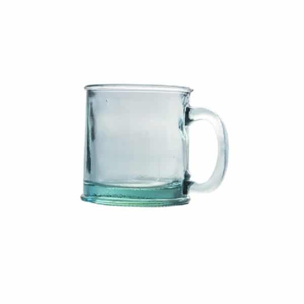 mug-en-verre-recycle-350-ml