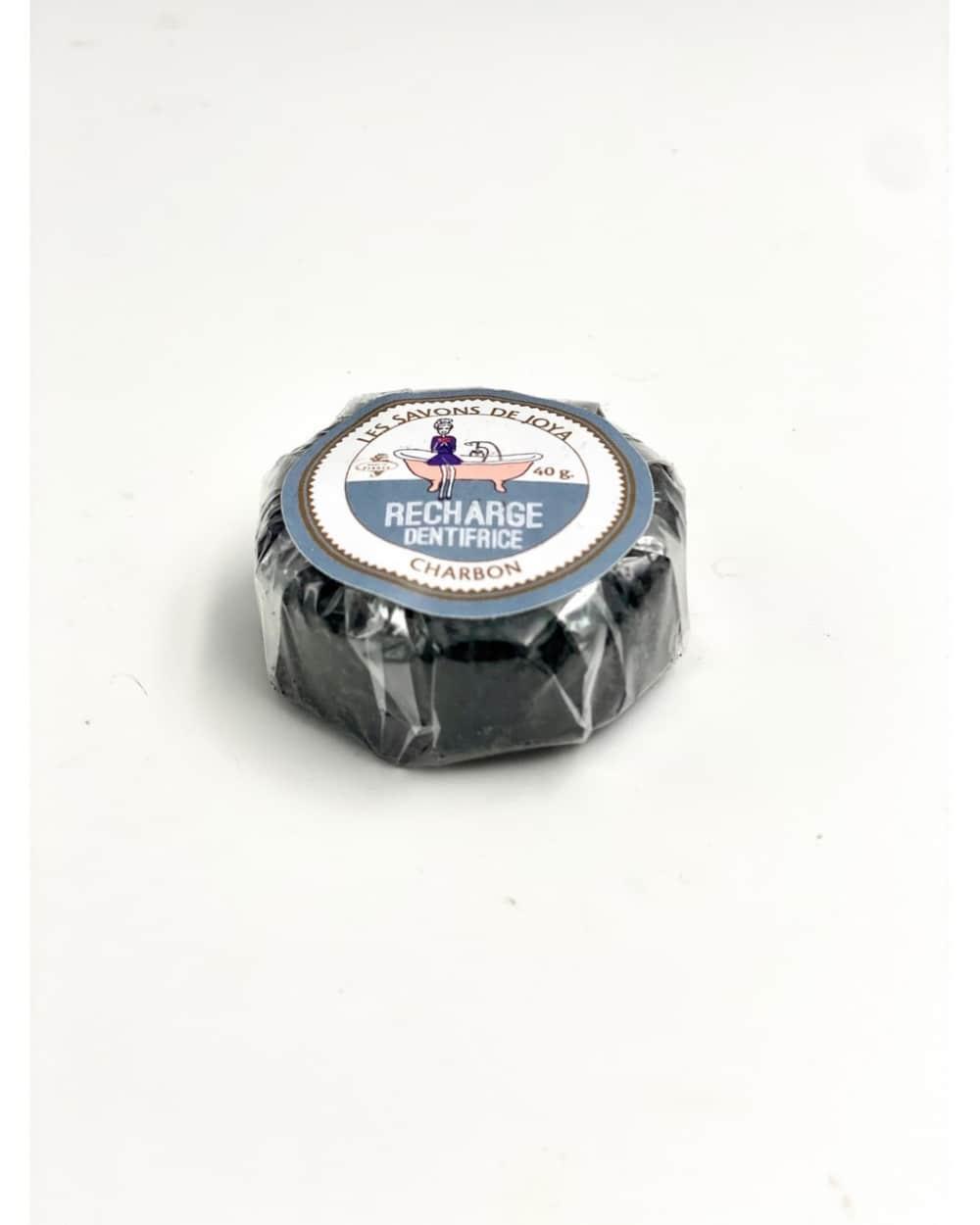 recharge-boite-de-dentifrice-solide-au-charbon-40-g-0f9