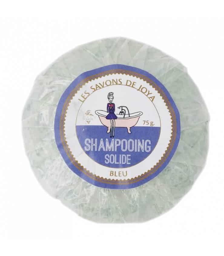 shampoing-solide-bleu-savons-de-joya
