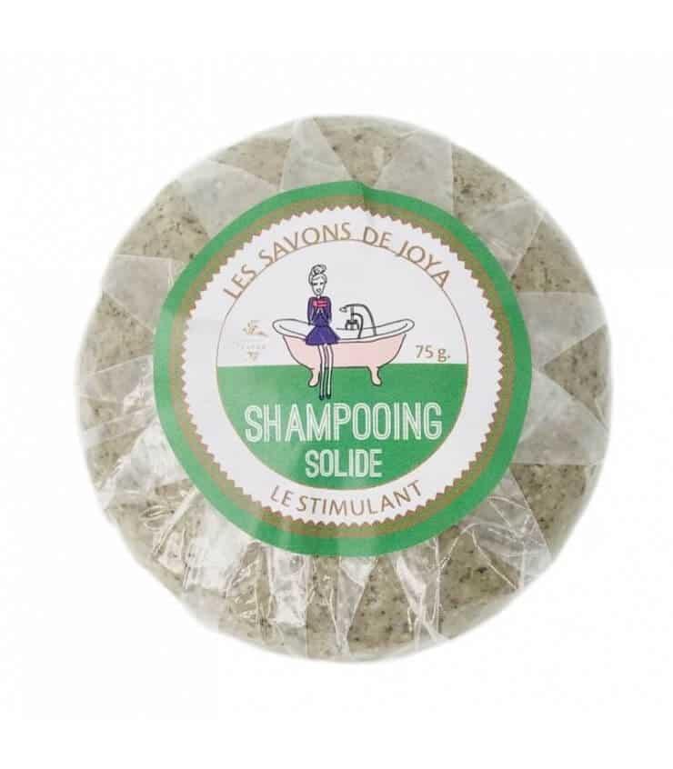 shampoing-solide-stimulant-savons-de-joya