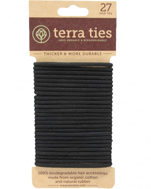 terra-ties-biodegradable-elastic-hair-ties-1