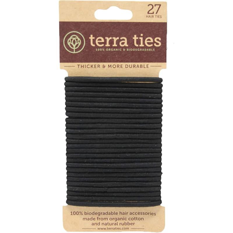 terra-ties-biodegradable-elastic-hair-ties-1